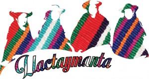 Llactaymanta_logo[1]